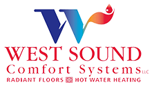West Sound Comfort Systems